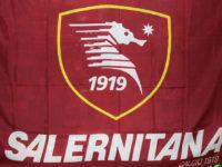 Calcio. Dal 15 al 30 luglio Salernitana in ritiro a San Gregorio Magno