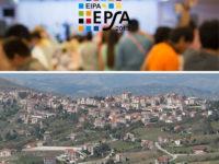 """Al Comune di Caggiano il premio """"European Public Sector Award"""" per le buone pratiche in ambito pubblico"""