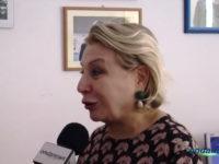 Esame di Stato 2019. Gli auguri di Luisa Franzese, Direttore dell'Ufficio Scolastico Regionale campano