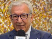 """Proiettili al sindaco di Roscigno. Michele Albanese:""""Gesto grave che non scalfirà l'indole di Palmieri"""""""