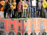 A San Pietro al Tanagro nasce l'Amministrazione Ombra ad opera del gruppo di minoranza consiliare
