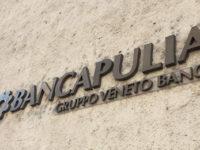 Truffa di Banca Apulia ai risparmiatori nel Potentino. Revocata misura cautelare per 4 dipendenti lucani