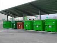 Centri di raccolta comunale dei rifiuti. La Regione Basilicata finanzia 45 progetti