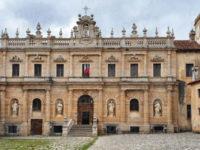 Festa Repubblica, domani ingresso gratuito alla Certosa di Padula. Costituzione in regalo per i visitatori