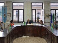 Atena Lucana: approvati in Consiglio il programma dei Lavori pubblici e il Bilancio Consuntivo