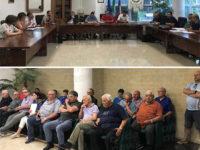 Sant'Arsenio: il Consiglio approva il Rendiconto di Gestione. Il consigliere Vricella abbandona l'aula