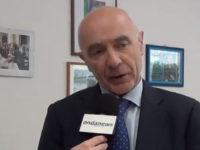 Novità all'Esame di Stato 2019. Dall'ispettore del MIUR Massimo Esposito i consigli su come affrontarlo