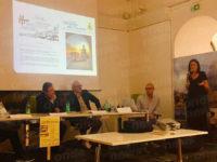 Montesano tra i Borghi della Lettura rappresentati a Matera per la valorizzazione culturale