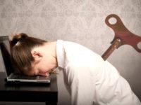 Farmacia 3.0 – l'omeopatia può essere utile in caso di stanchezza