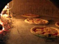 Atena Lucana: gustose pizze in un ambiente raffinato alla Pizzeria Danubio del Grand Hotel Osman