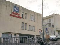 Ospedale di Sapri. Comitato di Lotta, Comune e Tribunale del Malato chiedono un Tavolo di Crisi