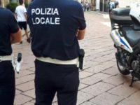 Al via ad Agropoli selezione pubblica per la formazione di una graduatoria per vigili urbani stagionali