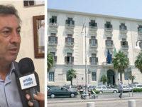 Provincia di Salerno. Il Presidente Strianese conferisce le deleghe al consigliere Paolo Imparato