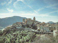 A Savoia di Lucania nominata la nuova Giunta dal neo sindaco Ricciardi