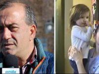 Bambina sottratta al padre di Teggiano e portata dalla madre in Russia. L'appello del sindaco Di Candia