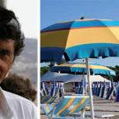 """Vacanze, presenze in calo nel Golfo di Policastro. Russo di Assoturismo:""""Serve osservatorio permanente"""""""