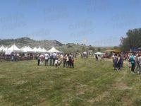 """Una festa """"Plastic Free"""" nella natura per la XXI edizione della """"Valle delle Orchidee"""" a Sassano"""