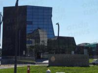 Ospedale Potenza. Salverà una vita il fegato espiantato da una paziente di Tito morta in Rianimazione