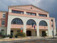 Ad Agropoli un ufficio del Genio Civile. Domani incontro pubblico e inaugurazione