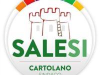 Tassa occupazione di spazi pubblici. A Sala Consilina il gruppo Salesi chiede modifica del regolamento