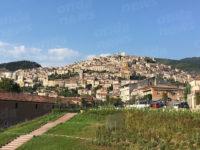 Padula: dal 6 luglio al via il servizio navetta turistico per visitare la Certosa e il centro storico