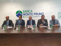 Sant'Arsenio: la Banca Monte Pruno destina un plafond di 500mila euro per il microcredito