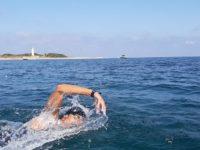 Nuoto. Alla Gran Fondo di Castellabate domina il salernitano Alfredo Sacco