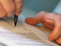 Adeguamento Statuto Enti del Terzo Settore: scadenze e proroghe – a cura dello Studio Viglione Libretti