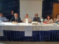 Impianto di compostaggio a Castelnuovo Cilento. Costituito il Comitato di cittadini che si oppongono