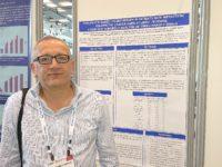 Ospedale di Potenza. Importanti riconoscimenti per l'Oncologia medica a Barcellona e Chicago