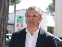 Regione Campania. Franco Alfieri lascia l'incarico di consigliere per dedicarsi al ruolo di sindaco