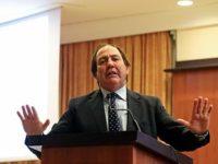 Calcio. La Corte Federale d'Appello conferma l'inibizione all'ex Presidente Federcalcio Gagliano