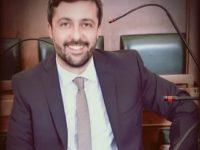 Il futuro delle Province. Il consigliere provinciale Ruberto ospite a Roma dell'incontro dell'UPI