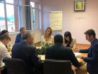 Start up innovative. La Banca Monte Pruno a Cava de' Tirreni per premiare la migliore idea d'impresa