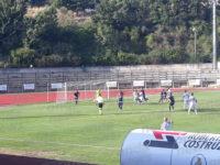 La Salernitana in ritiro a San Gregorio Magno insieme al nuovo allenatore Gianpiero Ventura