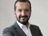 Pasquale Pepe, senatore lucano della Lega, eletto Vicepresidente della Commissione Antimafia