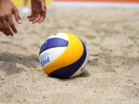 Dal 2 al 4 agosto il Campionato italiano assoluto di Beach Volley fa tappa sulla spiaggia di Palinuro