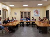 Monte San Giacomo: il Consiglio comunale approva la delibera che boccia il Consorzio di Bacino Sa3