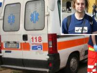 Tragico incidente in moto a Roma. Perde la vita 32enne di Lauria