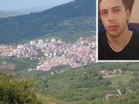 Preoccupazione a Tito per la scomparsa di Vincenzo Calienni. Non si hanno sue notizie da due giorni