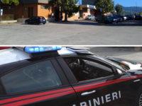 Autista di pullman aggredito da un uomo alla stazione ferroviaria di Pisciotta-Palinuro. Ferito