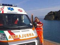 Tragedia a Castellabate. Corpo senza vita di un uomo ritrovato sulla spiaggia
