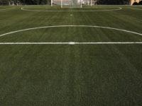 Finanziamenti impianti sportivi. Un milione di euro ai progetti di Vietri di Potenza e Sasso di Castalda