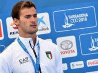Mondiali di nuoto. In Corea del Sud grandi prestazioni di Domenico Acerenza di Sasso di Castalda