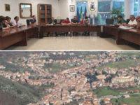 Sant'Arsenio: il sindaco comunica in Consiglio il conferimento di nuove deleghe per la Giunta comunale
