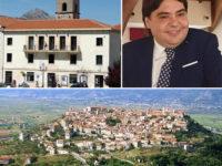 """Teggiano, il consigliere Cono Morello dopo la rinuncia alle deleghe:""""Resto in maggioranza"""""""