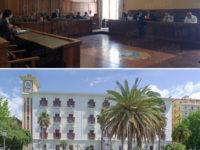 Provincia di Salerno. Il Sindaco di Padula Imparato entra in Consiglio dopo le dimissioni di Robustelli