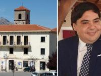 Teggiano: il consigliere al Bilancio Cono Morello rinuncia alle deleghe