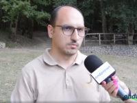 """Al via domani a San Pietro al Tanagro la sesta edizione de """"Le Notti dei Mulini – Rural Festival"""""""