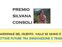 A Sacco domani si discute del Parco Nazionale nell'ambito del Premio Silvana Consoli
